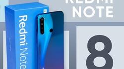 """Xiaomi bán """"chạy"""" hàng đến mức kinh ngạc"""