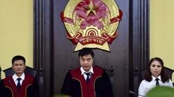 Gian lận thi cử ở Sơn La: Quyết định trả lại hồ sơ để điều tra bổ sung