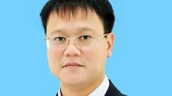 Thứ trưởng Lê Hải An từ trần: Tiếc thương thầy giáo tài năng