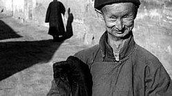 Cuộc đời bi thảm của các thái giám Trung Quốc