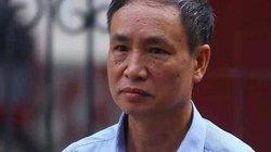 Xử gian lận điểm thi ở Hà Giang: Cựu PGĐ Sở GDĐT xin lỗi người dân
