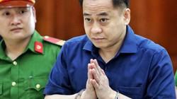 """2 cựu Chủ tịch Đà Nẵng bị truy tố trong vụ Vũ """"Nhôm"""""""