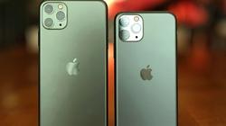 """Bí kíp tuổi thọ pin """"khủng"""" của iPhone 11 Pro Max"""