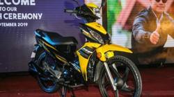 Soi chi tiết đối thủ Yamaha Sirius giá chỉ 18,7 triệu đồng tại Đông Nam Á
