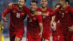 Chuyên gia tiến cử 2 ngôi sao cùng U22 Việt Nam dự SEA Games 30