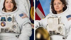 Con người đạt mốc quan trọng mới trong lịch sử khám phá vũ trụ