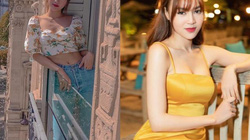 Ninh Dương Lan Ngọc quyết phá đám cưới của Minh Hằng bằng giọng hát?