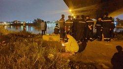 Đi xe ôm từ Sài Gòn về Bình Dương để nhảy cầu tự tử