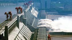 Đập thủy điện lớn nhất hành tinh ở TQ bị đe dọa bởi... thức ăn của ngựa