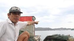 Lãnh đạo Bình Định bất ngờ thu hồi quyết định cho Thị Nại Eco Bay thuê đất!
