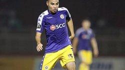 Đại gia Thái Lan đặt giá 2 tỷ đồng cho Đức Huy, Hà Nội FC trả lời