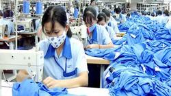 """Kế hoạch 2010 - 2020 """"phá sản"""", lối thoát nào cho ngành dệt may?"""