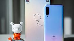 Xiaomi chơi lớn, sẽ tung ra hơn 10 smartphone 5G vào năm sau