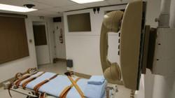 Lần Mỹ tiêm thuốc độc tử tù gây hãi hùng nhất trong lịch sử