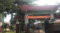 Trường lạm thu, phụ huynh kêu cứu lãnh đạo Bộ Giáo dục