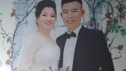 Cặp đôi cô dâu 41 tuổi, chủ rể 20 tuổi: 'Người ta đồn thổi...'