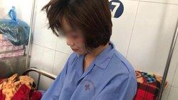 Lời kể của nữ nhân viên xe buýt bị 4 thanh niên xăm trổ hành hung