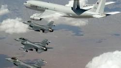 Tin quân sự: NATO tập trận với vũ khí hạt nhân dằn mặt Nga