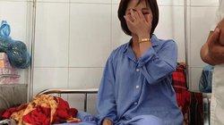 4 thanh niên hành hung nữ nhân viên xe buýt đối diện hình phạt nào?