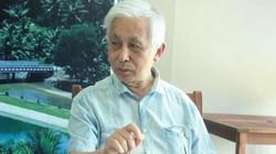 Chủ tịch Bình Định Hồ Quốc Dũng nói gì vụ GS Trần Thanh Vân bị đòi tiền thuê đất