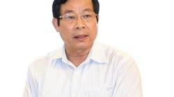 Phiên xử cựu Bộ trưởng Nguyễn Bắc Son và đồng phạm bao giờ diễn ra?