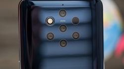 Nokia 9.1 PureView trì hoãn, người dùng thấp thỏm chờ đợi