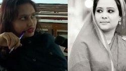 Kỳ công thuê 8 người giống mình thi hộ, nữ nghị sĩ Bangladesh bị bại lộ vì lý do bất ngờ