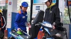 Thỏa thuận giữa hai ông lớn không lạc quan, giá xăng dầu tiếp đà giảm