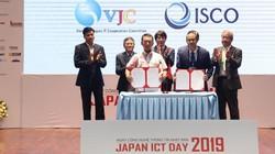Nhật Bản đầu tư trên 800 triệu USD tại Đà Nẵng
