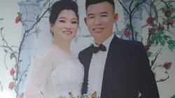 Trải lòng của mẹ chú rể 20 tuổi kết hôn với cô dâu 41 tuổi