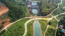 Hà Nội yêu cầu kiểm tra quy trình vận hành Nhà máy nước mặt sông Đà