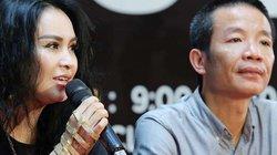 """Thanh Lam lần đầu hát """"Kiều ca"""" trong liveshow """"Tiền duyên""""của Nguyễn Vĩnh Tiến"""