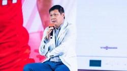 Tin tối (22/10): Huyền thoại Trung Quốc lý giải lời tiên tri sốc về bóng đá Việt Nam