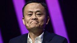 """Mới từ chức chủ tịch, Jack Ma bất ngờ thừa nhận """"không đủ trình độ"""" xin việc ở Alibaba"""