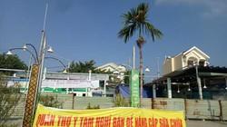 Hàng loạt quán nhậu vi phạm ở Đà Nẵng bị cưỡng chế như thế nào?