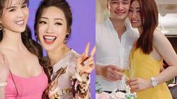 Chi Bảo khoe bạn gái mới: Ngỡ ngàng vì nhan sắc xinh đẹp, gia thế giàu có