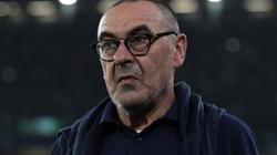"""Juve thắng chật vật, HLV Sarri vẫn mạnh dạn khoe """"ý tưởng mới"""""""