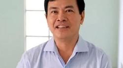 Ngày 6/11 xử phúc thẩm kháng cáo kêu oan của Nguyễn Hữu Linh