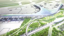 Bộ trưởng Nguyễn Văn Thể: Xin ACV làm nhà đầu tư sân bay Long Thành