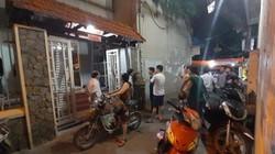 Kết luận ban đầu vụ thanh niên tử vong khi thau rửa bể nước ở Hà Nội