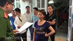 Giám đốc Công an Điện Biên: Mẹ nữ sinh giao gà vẫn gây khó khăn