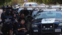 Sự thật đen tối đằng sau vụ băng đảng ma túy đánh bại Vệ binh Quốc gia gây chấn động Mexico?