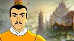 Vì sao Lý Thái Tổ lại xây riêng cung điện cho Thái tử?