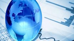 Quốc gia nào sẽ thống trị kinh tế thế giới trong 5 năm tới?