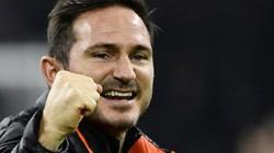 Chelsea nhọc nhằn vượt ải Ajax, HLV Lampard nói gì?