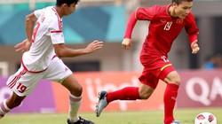 """Tin sáng (24/10): Báo Tây Á chỉ ra 4 """"tử huyệt"""" của UAE khi đấu Việt Nam"""