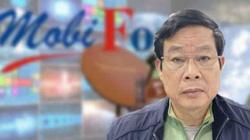 Ông Nguyễn Bắc Son không nhận chủ mưu: Có ảnh hưởng đến vụ án?