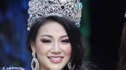 Hoa hậu Phương Khánh, Phan Thị Mơ làm giám khảoNgười đẹp xứ dừa 2019