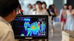 Vì sao Nhật nhập khẩu virus từng giết hơn 10.000 người để chuẩn bị cho Thế vận hội?
