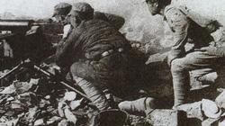 """Trận Vũ Hán 1938: Dùng """"biển người"""" đánh Nhật, Trung Quốc mất 1,6 triệu quân"""